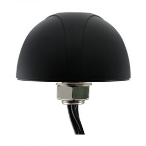 4dBi Outdoor Cellular Omni Antenna