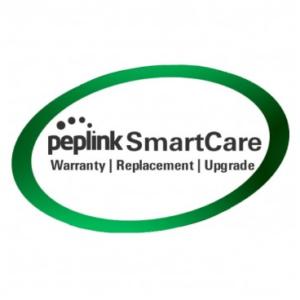 3-Year SmartCare for MAX BR1 MK2 LTE