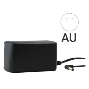 12V3A Power Supply (AU)